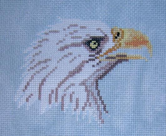 https://i2.wp.com/sd-5.archive-host.com/membres/images/164353825412355948/american_eagle_termine_retro.jpg