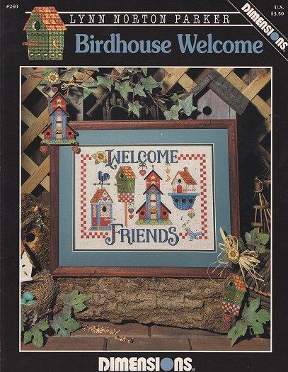 https://i2.wp.com/sd-5.archive-host.com/membres/images/164353825412355948/birdhouse_welcome2.jpg