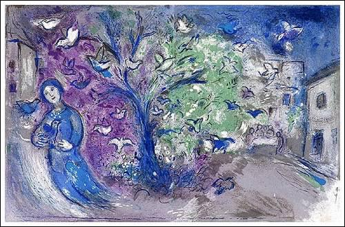 https://i2.wp.com/sd-5.archive-host.com/membres/images/164353825412355948/chagall_chasse_oiseaux.jpg
