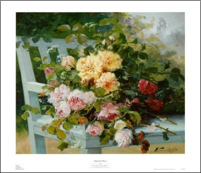 https://i2.wp.com/sd-5.archive-host.com/membres/images/164353825412355948/eugene-henri-cauchois-roses-romantiques-n-360697-0.jpg