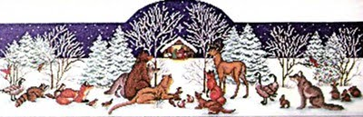 https://i2.wp.com/sd-5.archive-host.com/membres/images/164353825412355948/forest_nativity.jpeg