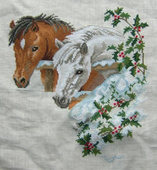 https://i2.wp.com/sd-5.archive-host.com/membres/images/164353825412355948/horses_2202.JPG