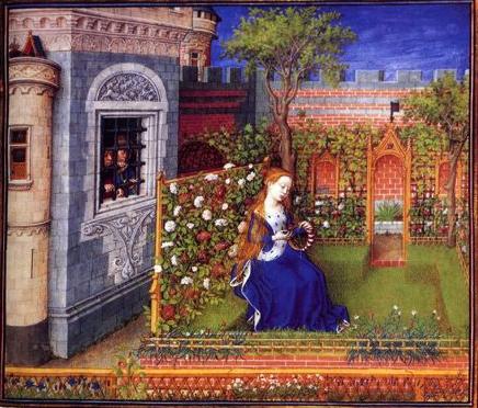 https://i2.wp.com/sd-5.archive-host.com/membres/images/164353825412355948/jardin_medieval.jpg
