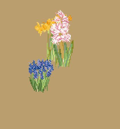 https://i2.wp.com/sd-5.archive-host.com/membres/images/164353825412355948/jardiniere_2803.JPG
