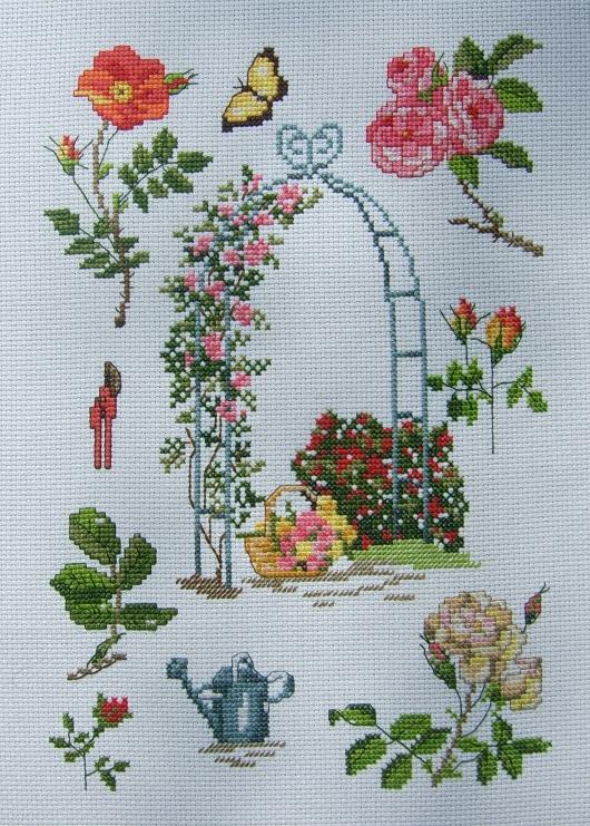 https://i2.wp.com/sd-5.archive-host.com/membres/images/164353825412355948/jardins_de_roses_termine.JPG