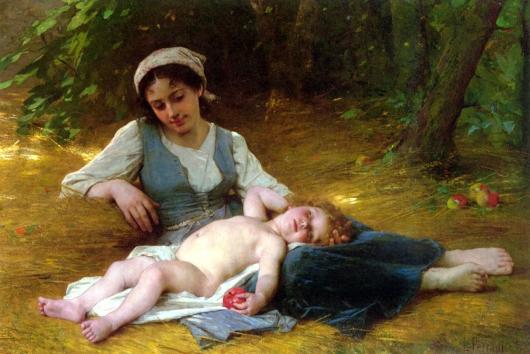 https://i2.wp.com/sd-5.archive-host.com/membres/images/164353825412355948/jeune-mere-et-enfant-endormi-perrault.jpg
