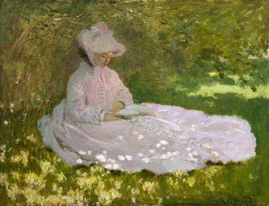 https://i2.wp.com/sd-5.archive-host.com/membres/images/164353825412355948/monet_springtime.jpg