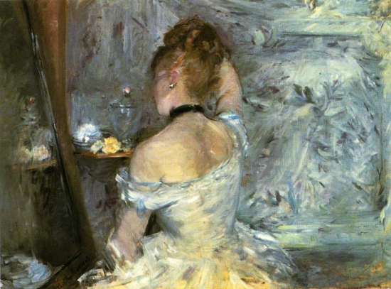https://i2.wp.com/sd-5.archive-host.com/membres/images/164353825412355948/morisot.jpg