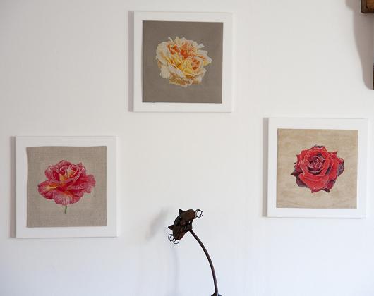 https://i2.wp.com/sd-5.archive-host.com/membres/images/164353825412355948/murs_fleurs_patou.jpg