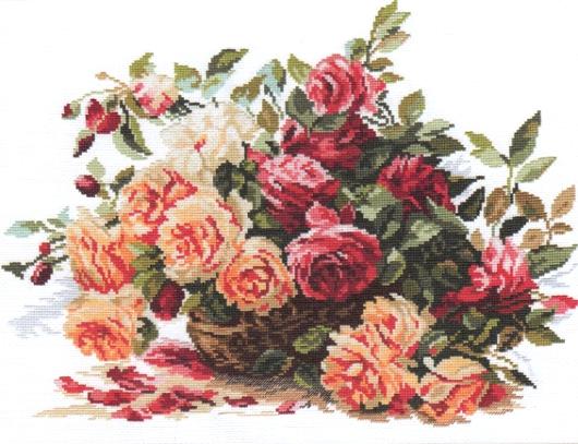 https://i2.wp.com/sd-5.archive-host.com/membres/images/164353825412355948/panier_roses_alisa.jpg