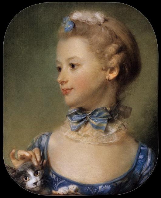 https://i2.wp.com/sd-5.archive-host.com/membres/images/164353825412355948/perronneau_mademoiselle_huquier.jpg