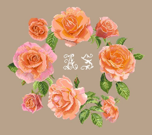 https://i2.wp.com/sd-5.archive-host.com/membres/images/164353825412355948/roses_corail_monogramme_wordpress.JPG