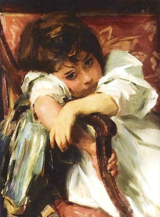 https://i2.wp.com/sd-5.archive-host.com/membres/images/164353825412355948/sargent_portrait_of_a_child.jpg