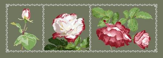 https://i2.wp.com/sd-5.archive-host.com/membres/images/164353825412355948/triptyque_roses_wordpress.JPG
