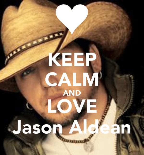 Crazy Kinda Love Jason Benoit