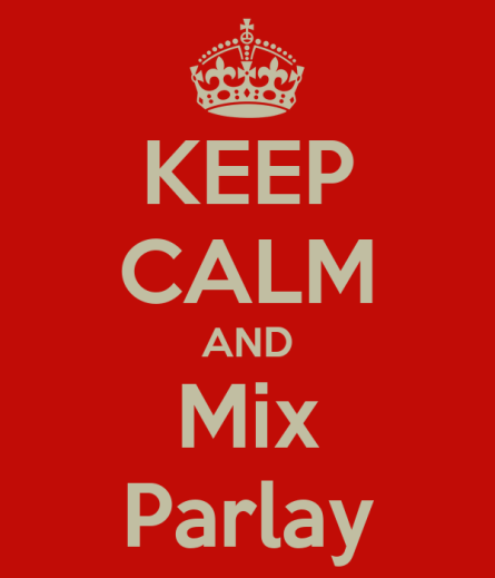 Image result for mixparlay