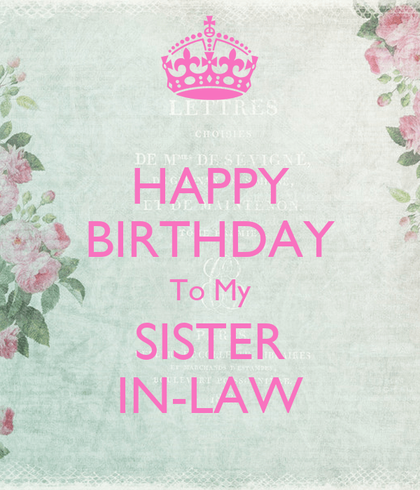 Happy Comments Law Sis Birthday