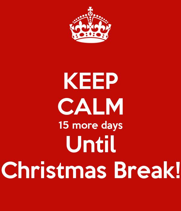 how many more weeks till christmas break christmaswalls co - How Many Weeks To Christmas