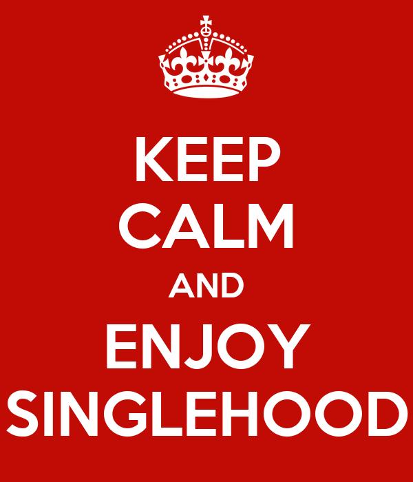 Image result for singlehood