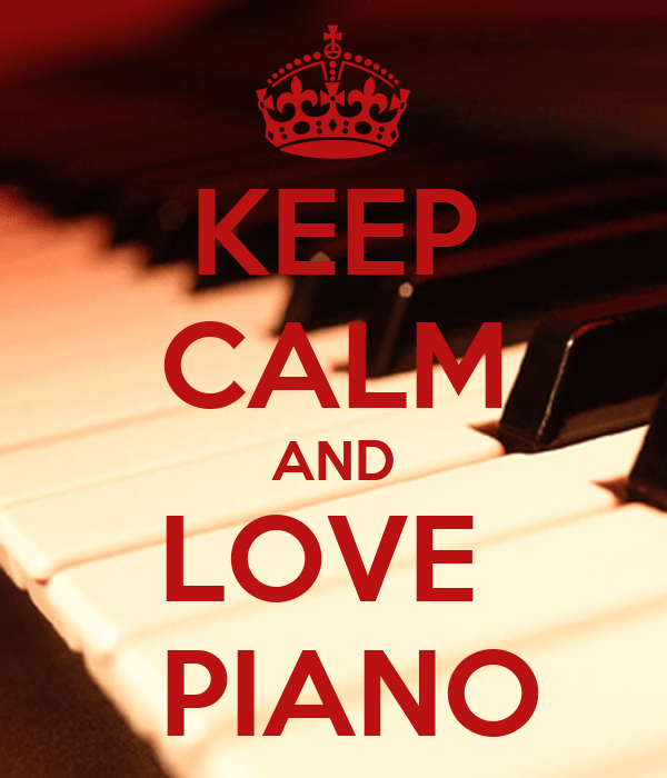 Is the future of piano playing in the UK really in peril