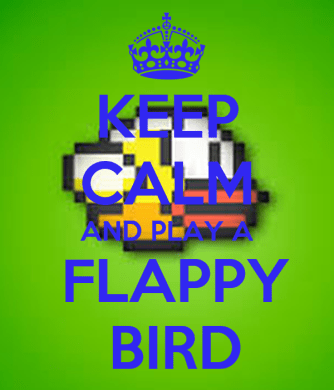 Play flappy bird   Payoneer bank of america Play Flappy Bird on FunnyGames us  Keep Flappy Bird flying for as long as  possible  Press the button at the right times and keep dodging all the  obstacles