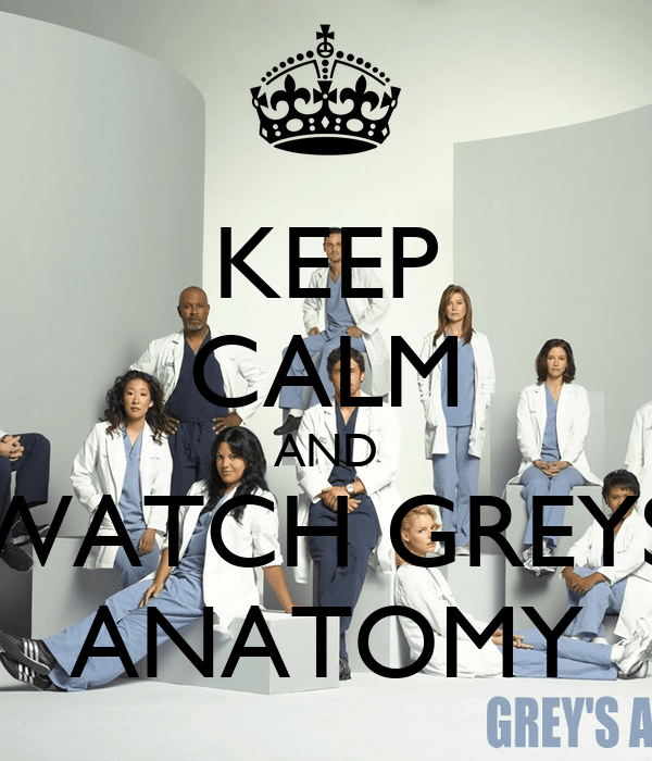 Watch Series Online Free Streaming Greys Anatomy Cuometi69 Blog