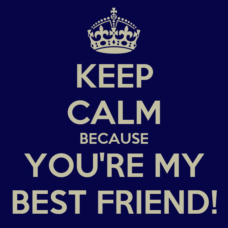 your my best friend quotes lol rofl com