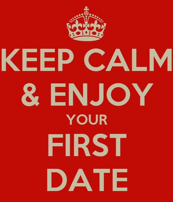 Image result for enjoy your date