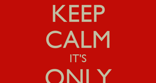 https://i2.wp.com/sd.keepcalm-o-matic.co.uk/i/keep-calm-it-s-only-temporary-1.png?resize=637%2C339