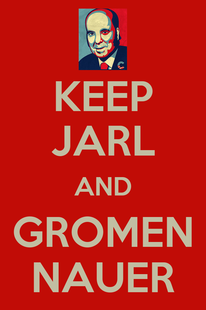 https://i2.wp.com/sd.keepcalm-o-matic.co.uk/i/keep-jarl-and-gromen-nauer-6.png?resize=720%2C1080