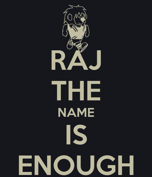 Raj Author On Sharechat My Whatsapp No 7709784101