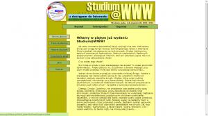 2000-2002-300x167