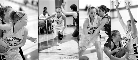 sr.girls_islands