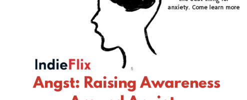 Anxiety Awareness
