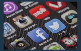 Raising Digitally Responsible Youth