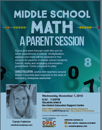 2018-11-02 10_07_45-carole_fullerton_middle_school_math.pdf - Adobe Acrobat Reader DC
