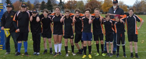 SMS rugby champions