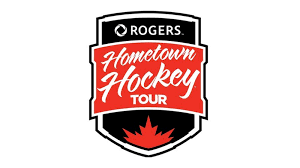 Math challenges earn points to Hometown Hockey