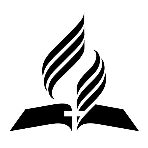 Beste zevende dag Adventist dating site