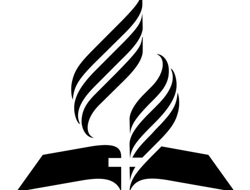 Dialoog vierde kwartaal 2018 | Kerkgenootschap der Zevende-dags Adventisten