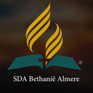 Bethanië SDA Church Almere updated their business hours.