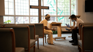 AdventHealth University Launches New Master's Degree in Spiritual Care