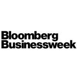 Bloomberg_160
