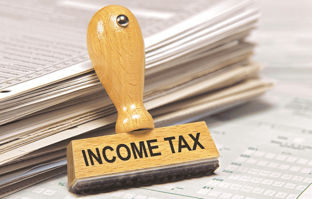 Bcom Income Tax Books Notes Question Paper