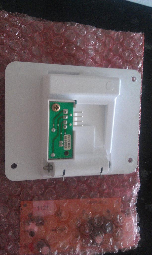 KitchenAid Ice Maker Repair SDACC