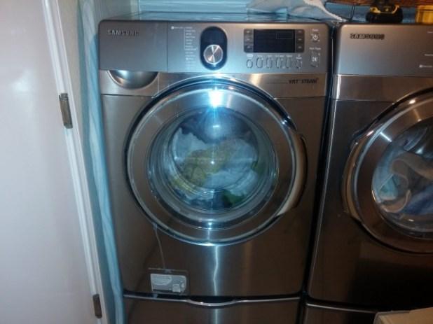 Samsung+Dryer+Problems