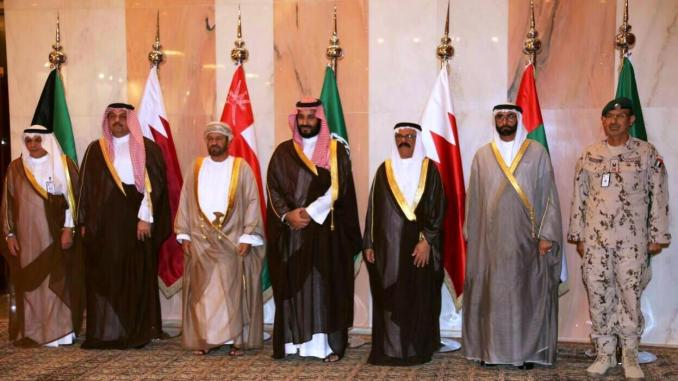 مجلس الدفاع المشترك