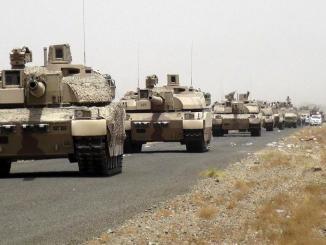دبابات لوكليـــر الفرنسية