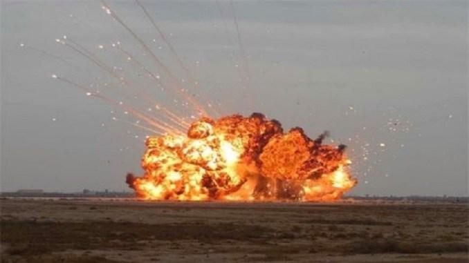 أبو القنابل الروسية