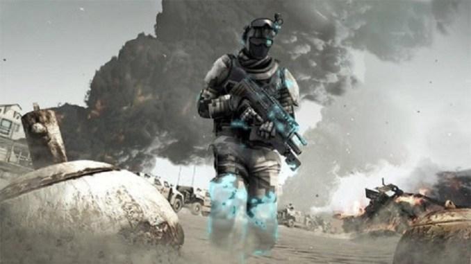 """""""جندي المستقبل"""" الروسي يزود ببزات متطورة"""